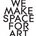 Art Space Project